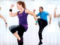 heading-group-fitness-18