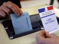 bureau-de-vote