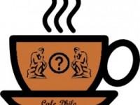 cafe_philo