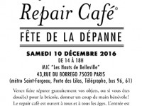flyer_repaircafe