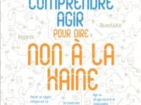 Non_a_la_haine