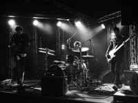 tambours_dans_la_nuit